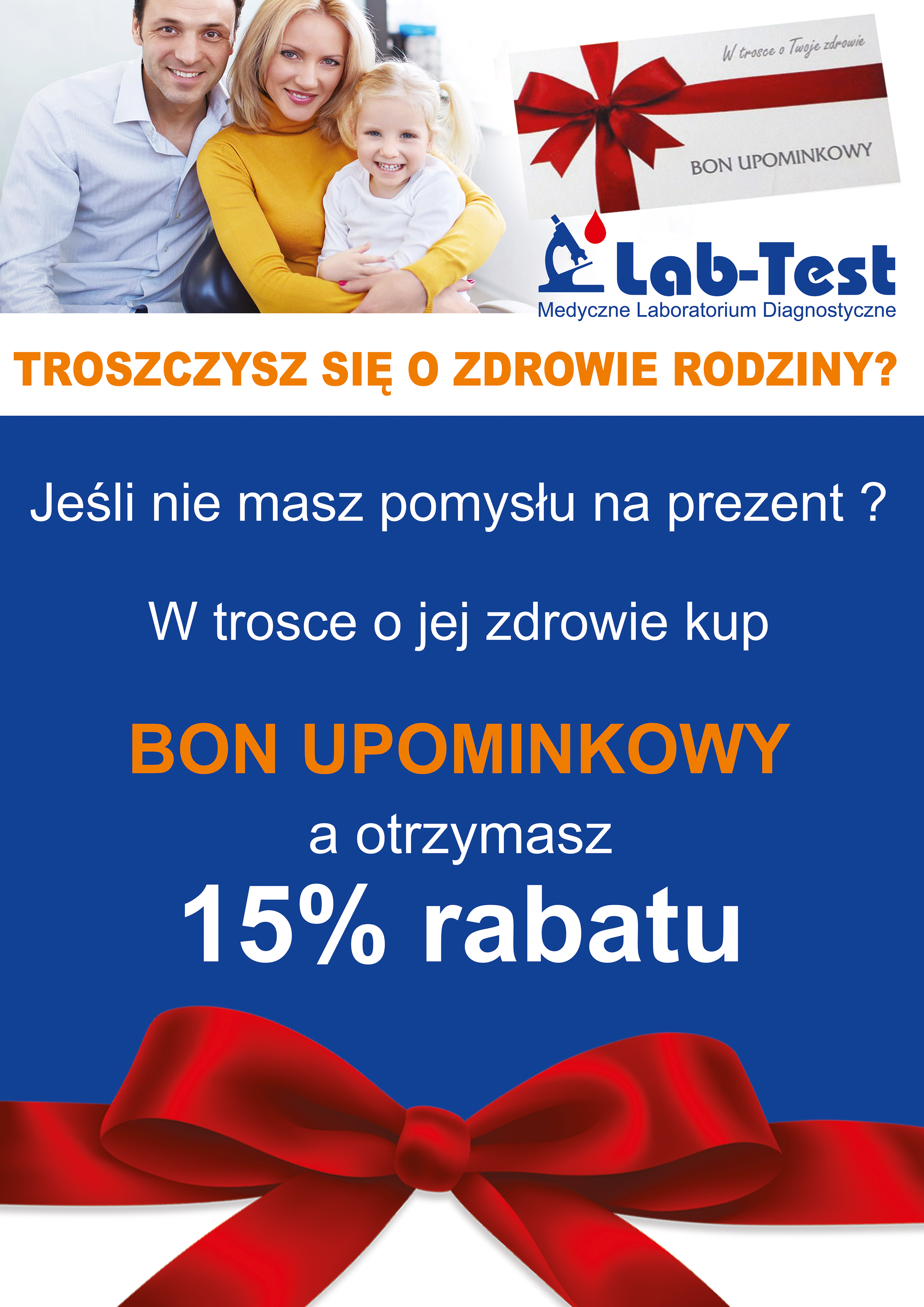 labtestA3.cdr